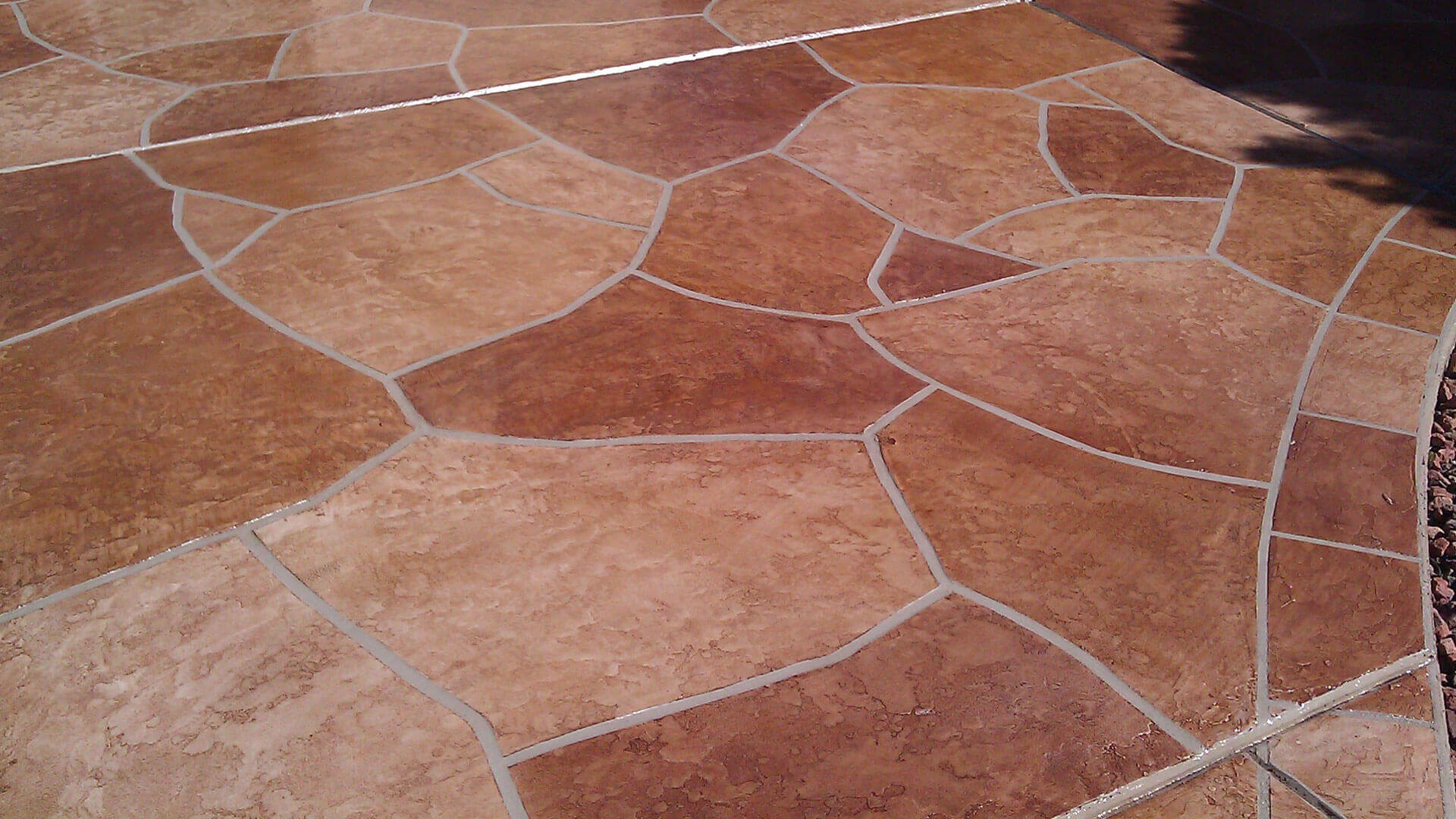 Gilroy Landscaping Company, Concrete Contractor and Landscaper