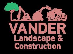 Vander Landscape & Construction
